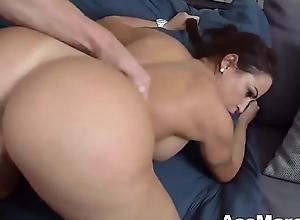 Julianna vega plant a substantial penis