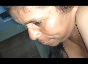 LustyGolden Colombia ,Cazador de abuelas,Nicaragua 003