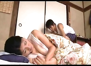 Japanese mummy son Hardcore Sexual connection  Animated Movie readily obtainable http://zo.ee/4slOH