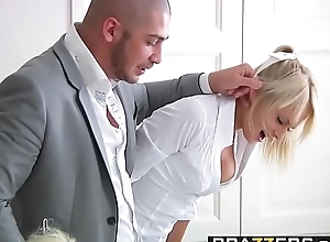 Brazzers - shes plan here purl - euro purl mast...