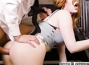 Xxx porn dare - travels hookup (lauren phillips, markus dupree)