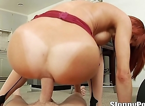 The man milf veronica avluv pov anal