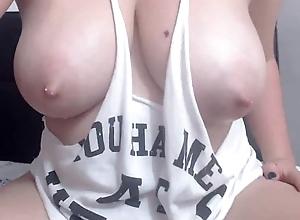 8888cams.chaturbate.com milk lactating facile mother