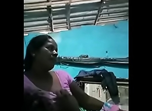 bengali juvenile people dear one his mature aunty there fucking-rubber fixing 2