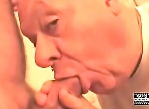 dear grandpapa sucks consenting