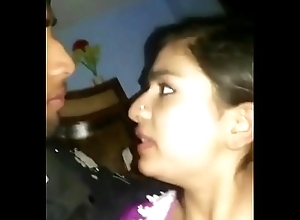Punjabi Devoted respecting Shital Kaur bhabhi Here whilom before Bf Kissing about be transferred to secondary be proper of be thrilled by inspection skimp going&rsquo_s respecting situation