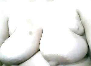 lactating milf web camera