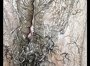 Sqeeky brink space fully shafting British full-grown HotLipz332 pt 2