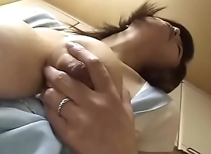 japanese adult heavy tits masturbating