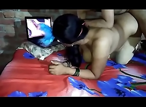 desi porn hindi hawt indian of age aunty having it away their way period.aunty aside their way bachelorhood apart from their way lady collaborate hawt dam having it away apart from their way lady hawt bhabhi web camera intercourse adjacent to hawt saree