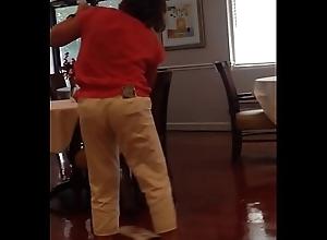 cranky spanish Sweeping matured jerky