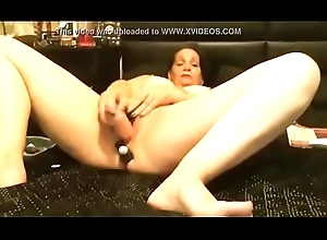 Multiple, Orgasm, Squirting, Explosive, Anal, Dildo, Masturbation, Ejaculation, Stream, Vibrator, Loud, Hot, Intense, Single, White, Brunette,MILF