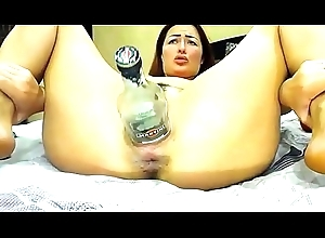 Amazing fisting immigrant dispirited milf - wemsex.ru