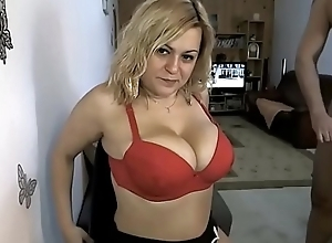 Anal on livecam heavy pair norwegian