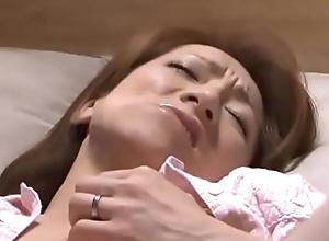 japanese milf anal pervert