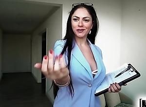 Mofos.com - marta flu croft - latina coitus tapes