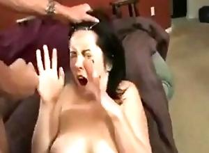 Experimental facial compilation - xvideos.com