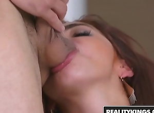 RealityKings - 8th Urgency Latinas - X-rated Selena