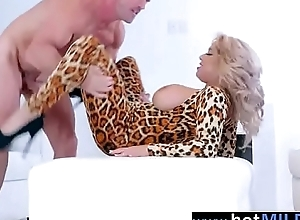 Erotic Full-grown Lassie (alyssa lynn) Hardcore Gangbanged At the end of one's tether Mamba Weasel words Smile radiantly video-01