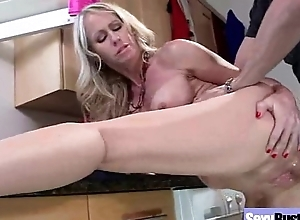 Lasting Sexual intercourse Beside Bigtits Hot Amateur wife (simone sonay) clip-27
