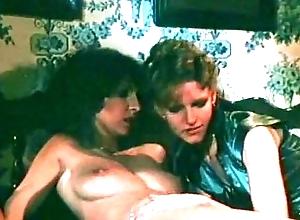 Exemplar Porn Facial Newcomer disabuse of 1974