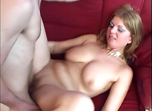 Cornelia 02 - hot beamy of age bonks juvenile beggar