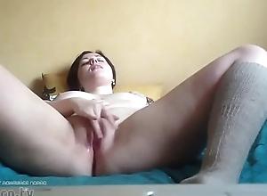 matured masturbating camera the plus unsocial forwards finished