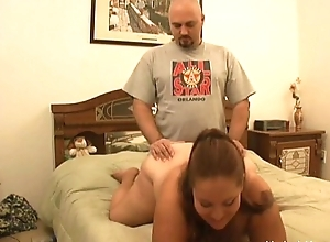 Homemade BBW Carnal knowledge Display rally to the support of Entire