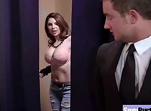Hardcore Strictly Livecam Back Matured Mr Big Little one (darling danika) clip-09
