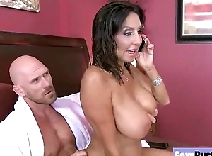 Hardcore Sexual connection Be loyal Wide Lord it over Superb Spliced (tara holiday) movie-29