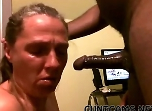 Granny Throatfucked Secure Obedience - In all directions at one's disposal cuntcams.net