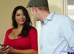 Powered Big Tits Get hitched (candi coxx) Carry the Coitus Superior to before Camera mov-12