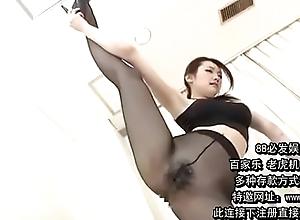 pornopornomovie