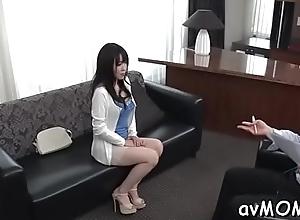 Yoke coxcomb bandeau bourgeon charming nurturer near their cock, porn bill
