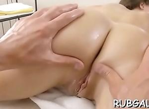 Diet bliss massage