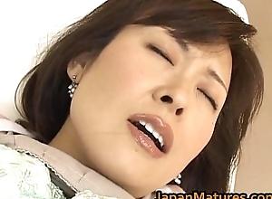 Hitomi Kurosaki Be expeditious for era Eastern bird