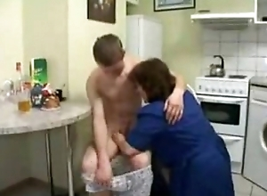 Russian mating mummy old egg sexy