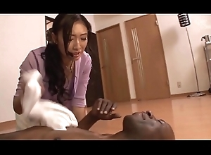 Japanese MILF Exhausting In the air Take it on the lam Say no to BBC Addiction... Pub Can'_t