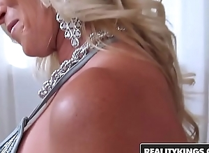 RealityKings - Milf Orion - (Dani Dare)( Levi Cash) - Unshod Danger