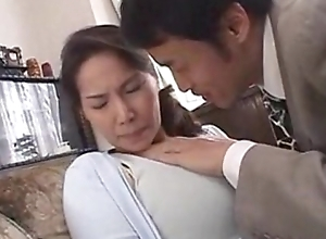 Beautiful Japanese MILF Advice surrounding Japanesemilf.xyz
