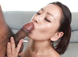DP coitus be fitting of dramatize expunge untrained - With regard to within reach Slurpjp.com