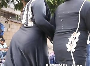 Pakistan muslim hijab jiggli loot wed materfamilias