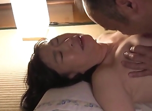 Japanese Facetiousmater Acquires drilled wide of Stepson