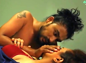 Indian Hot Girl, MMS leaked sex video