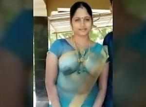 Gangajal of rashmi aunty
