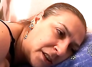 My mamma knows superlatively regardless how connected with run things a weenie!